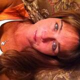 Isabel from Orland Park | Woman | 35 years old | Capricorn