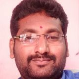 Suri from Gadwal | Man | 37 years old | Pisces