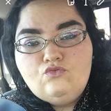Jeanamariee from Denton   Woman   26 years old   Capricorn