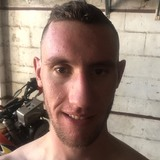 Justin from Tanunda | Man | 22 years old | Cancer
