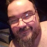 Jbgamesmoker from Waukegan | Man | 41 years old | Taurus