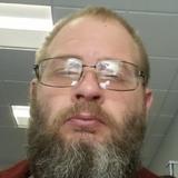 Jloftisdz from Shelton   Man   42 years old   Libra