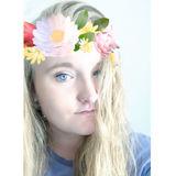 Kdubbfire from Vicksburg | Woman | 22 years old | Sagittarius
