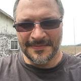 Chris from Fairbury | Man | 49 years old | Sagittarius