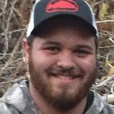 Thomasg from Roseburg | Man | 23 years old | Cancer