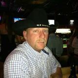 Wilson from Fairfield   Man   38 years old   Scorpio