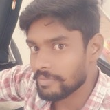 Pratap