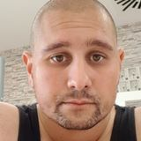 Nenad from Bremen | Man | 33 years old | Aries