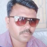 Pappu from Bhavnagar   Man   34 years old   Leo