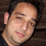 Sunny from Amritsar | Man | 32 years old | Aries