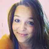 Hannahco from Salisbury | Woman | 31 years old | Leo