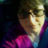 Lisa from Yorktown | Woman | 56 years old | Aries