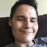 Hornyguy from Slave Lake | Man | 34 years old | Cancer