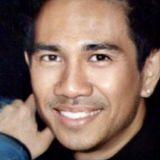 Jay from Laguna Hills | Man | 50 years old | Capricorn