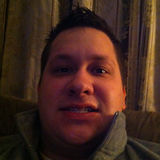 Timbo from Erie | Man | 31 years old | Pisces