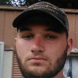 Fsmith from Lanagan | Man | 21 years old | Virgo