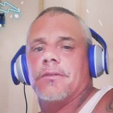 Christopherm from Temple   Man   43 years old   Capricorn