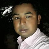 Vickey from Aurangabad | Man | 31 years old | Pisces