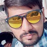 Barot from Siddapur | Man | 25 years old | Taurus