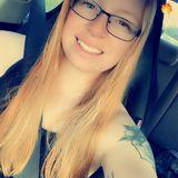 Crystal from Wilmington | Woman | 23 years old | Sagittarius