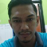 Yd from Banjarmasin | Man | 26 years old | Taurus