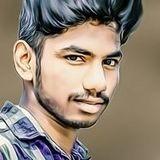 Chakri from Giddalur | Man | 23 years old | Taurus