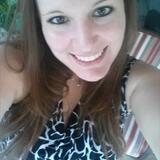 Juanita from Cambridge | Woman | 28 years old | Taurus