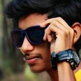 Muniraju from Akkarampalle   Man   26 years old   Virgo