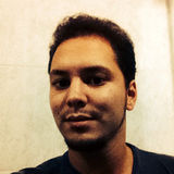 Mario from Zamora | Man | 29 years old | Sagittarius