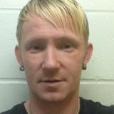 Jeffreylee from Carmarthen   Man   38 years old   Gemini