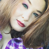 Nessa from Palmdale   Woman   32 years old   Aries