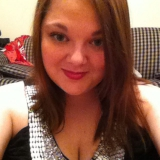 Raiderrose from Grand Saline | Woman | 28 years old | Pisces