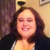 Bev from Milton Keynes   Woman   48 years old   Virgo