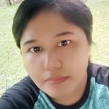 Asriani from Makassar   Woman   38 years old   Pisces