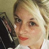 Lau from Dudley   Woman   36 years old   Capricorn