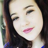 Lex from Orange | Woman | 24 years old | Capricorn