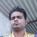 Chandalvie from Alipur | Man | 25 years old | Taurus