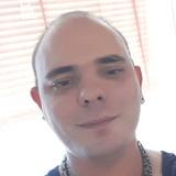 Onkelob from Zeitz   Man   33 years old   Pisces