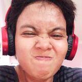 Rans from Bekasi | Woman | 32 years old | Leo