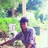 Nanthu from Pondicherry | Man | 21 years old | Taurus