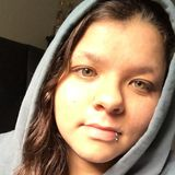 Domenica from Milford | Woman | 20 years old | Aquarius