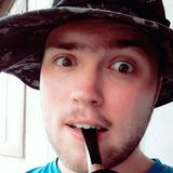 Hutch from Portsmouth | Man | 22 years old | Gemini