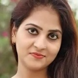 Aaniyasharma from Patna | Woman | 27 years old | Pisces