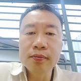Daniel from Kuala Lumpur | Man | 44 years old | Aries