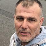 Xav from Varades | Man | 50 years old | Cancer