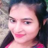 Raja from Ahmadabad | Woman | 18 years old | Cancer