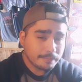 Jaimeusmc from Lompoc | Man | 26 years old | Aries
