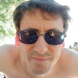 Jochenito from Germersheim | Man | 38 years old | Aries