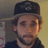 James from Brantford | Man | 22 years old | Cancer