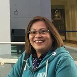middle-aged asian women in Massachusetts #4
